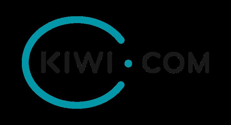 Bronze sponsor kiwi logo